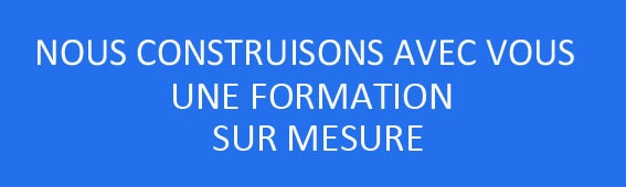 for-sur-mesuret